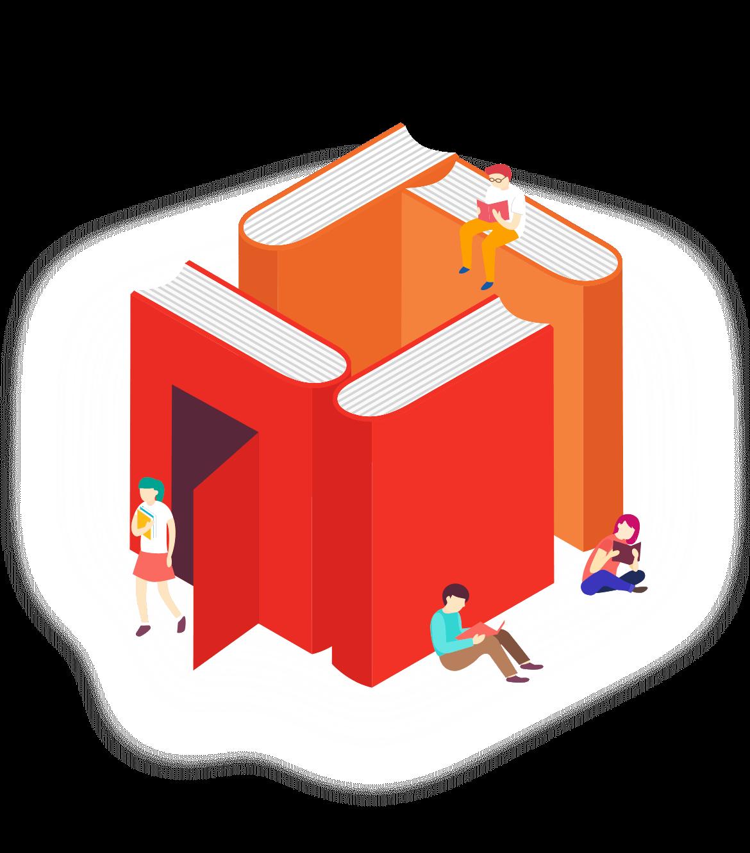 Story-box